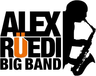 (c) Alexrueedibigband.ch